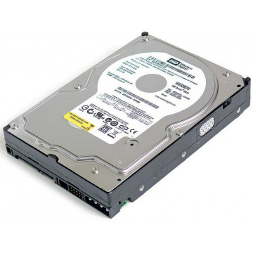 Hard Disk SATA 320GB, 3.5 inch , Diverse modele Componente Calculator