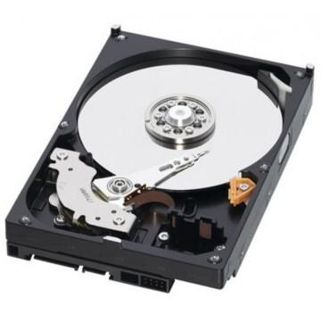Hard Disk SATA 500Gb, 3.5 inci, diverse modele