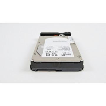 Hard Disk Seagate Cheetah ST3400755SS SAS 3.5 inch, 400Gb, 10K rpm Componente Server