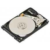 Hard Disk Seagate Savvio ST973401LC, Ultra320 SCSI, 73Gb, 2.5 inch, 10K rpm Componente Server