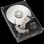 Hard Disk Server 36GB SAS, 2.5 inch Componente Server