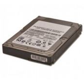 Hard Disk Server 450GB SAS, 2.5 inch, 10K RPM Componente Server