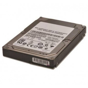 Hard Disk Server 450GB SAS, 2.5 inch, 10K RPM Componente Server