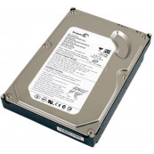 Hard Disk 600GB SAS ,10K RPM, 6Gbps, 2.5 Inch, 64MB cache Componente Server