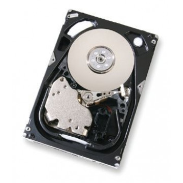 Hard Disk Server 73Gb SAS, 15K rpm, 3.5 inch Diverse Modele