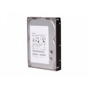 Hard Disk Server HGST Ultrastar 15K600 HUS156060VLS600, 600GB SAS 6Gb/s, 3.5 inch, 15K RPM Componente Server