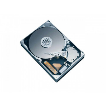 Hard Disk SH SATA 1TB 3.5 inci Componente Calculator