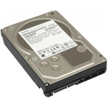 Hard Disk SH SATA 2048Gb 3.5 inci, Diverse modele