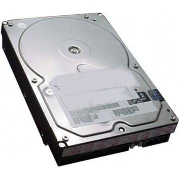 Hard Disk-uri 10Gb, Diverse modele, IDE