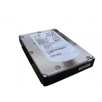 Hard disk-uri SAS Server, 300Gb, 10k rpm, 3.5 inch Diverse Modele Componente Server