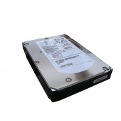 Hard disk-uri SAS Server, 300GB, 15k rpm, 3.5 inch Diverse Modele Componente Server