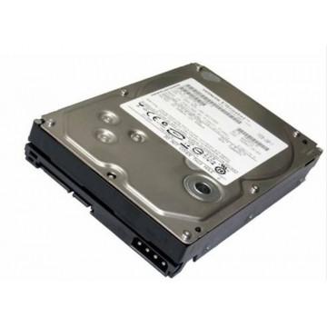 Hard Disk-uri SATA 100Gb, 3.5 inci, Diverse modele