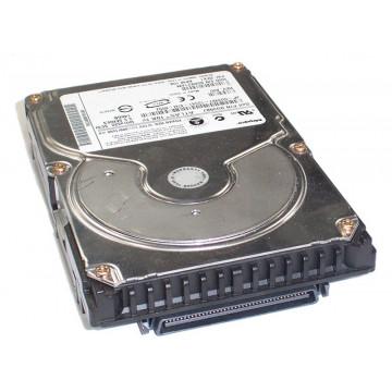 Hard disk-uri Servere, 15K rpm, 146Gb SCSI, 3.5 inch, Diverse Modele