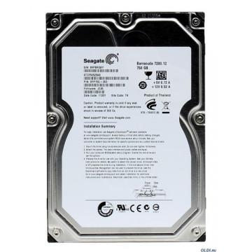 Hard Disk-uri  SH PATA (IDE) 750Gb, 3.5 inci, Diverse modele