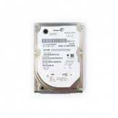 "HDD 120 GB 2.5"" laptop Componente Laptop"