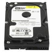 HDD 40 GB Componente Calculator
