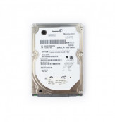 HDD Laptop 120GB SATA, 2,5 inch, Diverse Modele Componente Laptop