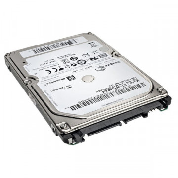 HDD Laptop 60Gb, 2,5 inch, SATA, diversi producatori