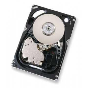 HDD SCSI 36GB 80 pini