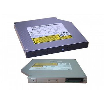 Hiatchi-LG GDR-8082N, DVD-ROM Slim, Pata