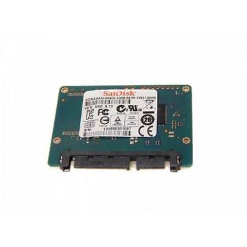 HP 4GB Solid State Memory Assembly pentru HP LaserJet Enterprise 600 M601, M602 & M603 Series Componente Imprimanta