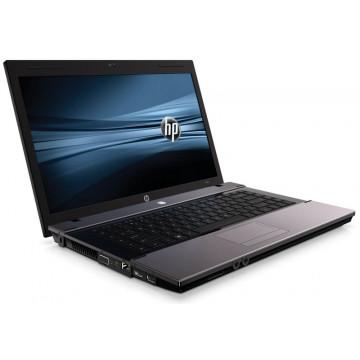 HP 625 NoteBook PC, AMD Athlon II Dual Core, 2.1Ghz, 15.6 Inci LED, 2Gb, 320Gb, DVD-RW, Bluetooth Laptopuri Second Hand