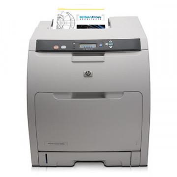 HP Color LaserJet 3600, Duplex Manual, 17ppm  Imprimante Second Hand
