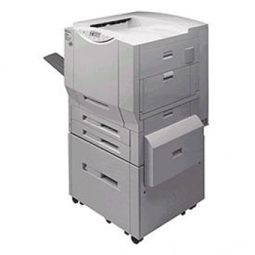 HP COLOR LaserJet 8500 - format A3 Imprimante Second Hand
