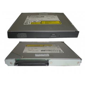 HP-COMPAQ - 24X IDE INTERNAL SLIMLINE CD-ROM DISK DRIVE