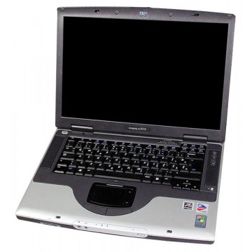 HP Compaq nx7010 Business Notebook, Pentium Mobile 1.7Ghz, 1Gb, 60Gb, Wifi Laptopuri Second Hand