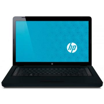 HP G56-115SA,  Intel Pentium T4500, 2.3GHz, 4Gb, 320Gb, WebCam Laptopuri Second Hand