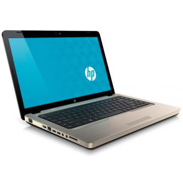 HP G62-a21EZ, Intel Pentium P6000, 1.86Ghz, 4Gb, 320Gb, WiFi, Bluetooth Laptopuri Second Hand