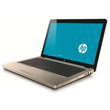 HP G62-b09ET Intel Core i5-460M 2.53GHz,Video pana la 2234 MB, 3GB DDR3, 320GB HDD, DVD-RW, WIFI, Webcam, 15.6 HD BV LED Laptopuri Second Hand