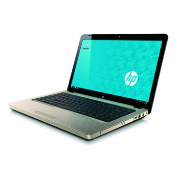 HP G62-b32SA, Intel Core i5 460M, 2.53Ghz, 3Gb DDR3, 320Gb, 15.6 inci Laptopuri Second Hand