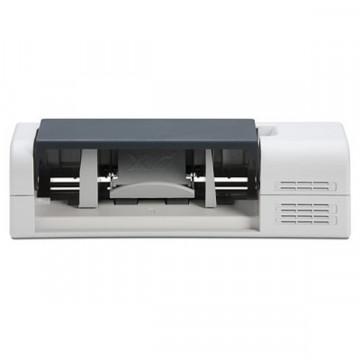 HP LaserJet 75-sheet Envelope Feeder pentru modelele 4200, 4250, 4300 si 4350