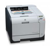 HP LaserJet CP 2025N, Color, 20 ppm, 600 x 600 dpi, USB, Retea Imprimante Second Hand