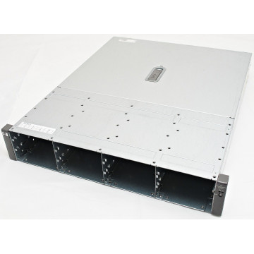 HP Modular Smart Array StorageWorks MSA20 Bulk Retelistica