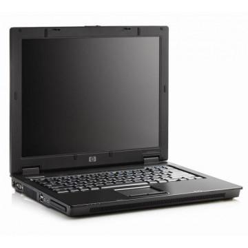 HP NX6310 Notebook, Intel Celeron, 1.73Ghz, 1536Mb DDR, 40Gb, Combo, Baterie Nefunctionala Laptopuri Second Hand