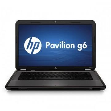 HP Pavilion g6-1133sf, Pentium B940, 2.0Ghz, 15.6 inci LED, 4Gb, 640Gb, Wifi, WebCam Laptopuri Second Hand