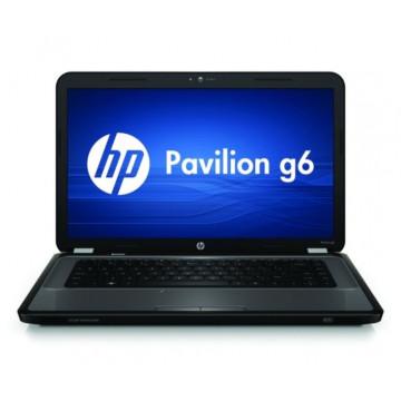 HP Pavilion g6-1151sf, Core i5-2410M, 2.3Ghz, 15.6 inci LED, 4Gb, 500Gb, Wifi, WebCam Laptopuri Second Hand