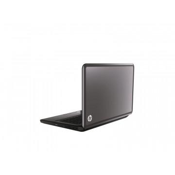 Hp Pavilion g6-1155sa, Intel Core i5 2410M, 2.3Ghz, 4Gb, 640Gb, DVD-RW Laptopuri Second Hand