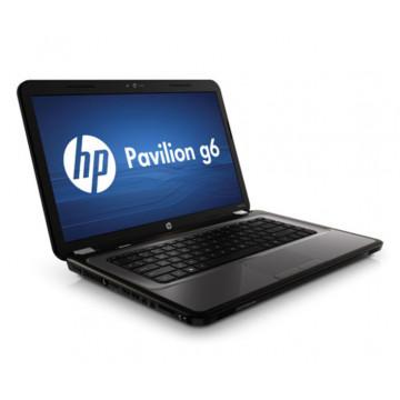 HP Pavilion g6-1235sf, Pentium B950, 2.1Ghz, 4Gb, 640Gb, 15.6 inci LED, DVD-RW  Laptopuri Second Hand