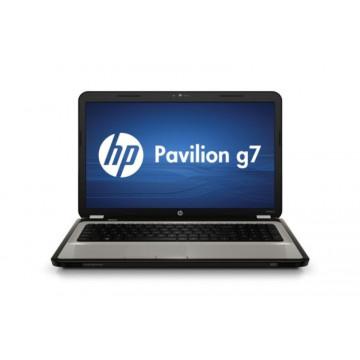 HP Pavilion g7-1242sf, Pentium B950, 2.1Ghz, 6Gb, 750Gb, 17.3 LED HD, WiFi Laptopuri Second Hand