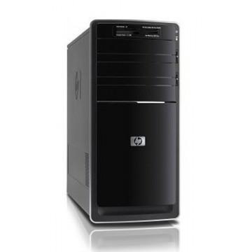 HP Pavilion p6530fr, AMD Athlon II x2 220, 2.8Ghz, 4Gb DDR3, 320Gb, DVD-RW Calculatoare Second Hand