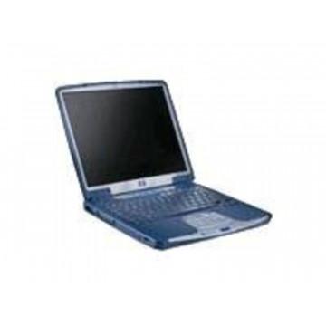 HP Pavilion XZ27, Pentium 4, 1.6Ghz, 512mb, 40 gb Laptopuri Second Hand