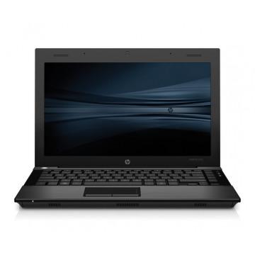 HP ProBook 5310m, Intel Core 2 Duo SP9300, 2.26Ghz, 2Gb, 320Gb, 13.3 inci LED, Bluetooth, WebCam Laptopuri Second Hand