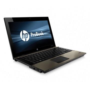 Hp ProBook 5320m, Intel Core i5-450M, 2.4Ghz, 13.3 inci LED, 4Gb, 500Gb, Webcam, Bluetooth Laptopuri Second Hand