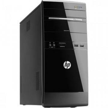HP SG5110es-m,  AMD Athlon II x2, 2.8Ghz, 4Gb DDR3, 1Tb HDD, DVD-RW Calculatoare Second Hand