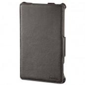 Husa / Stand Hama Portfolio Slim pentru Google Nexus 7 inch 2013, Black  Tablete & Accesorii
