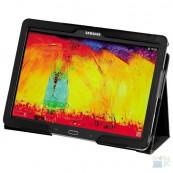 Husa Arezzo Hama pentru SAMSUNG Galaxy Note 10.1 2014 Edition  Tablete & Accesorii